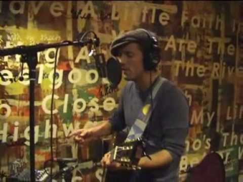 Jason Mraz - Gypsy MC (Mudhouse) High Quality