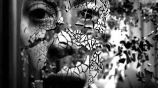 DJ Boris & Jewel Kid - Submissive (Original Mix)