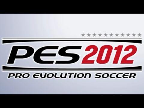 PES 2012 - E3 2011: June Trailer | OFFICIAL | HD