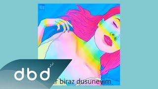 Ali Can Deniz - Her Şey Biter