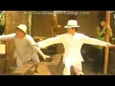 Hoài Linh Gangnam Style (Chế)