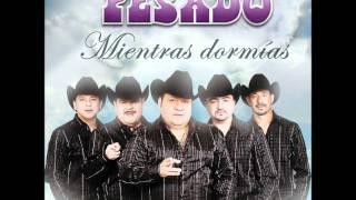 Amiga mia (audio) Pesado