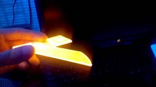 Лампа вуда инструкция по применению - Руководства, Инструкции, Бланки