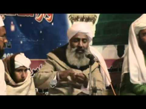 Melad at Naushahro Feroze 18 By Amin Memon.mpg