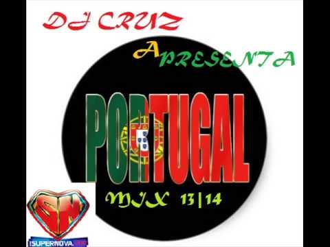 Portugal mix 2014