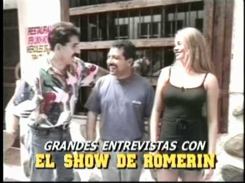 Entrevista exclusiva a sofia vergara y fernando fiori for Almacenes fuera de serie
