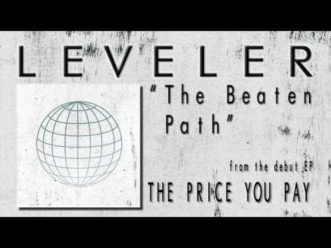 Leveler The Beaten Path