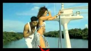 YO YO HONEY SINGH DOPE SHOPE (OFFICIAL VIDEO