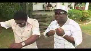 Chaka Demus - Need Your Loving