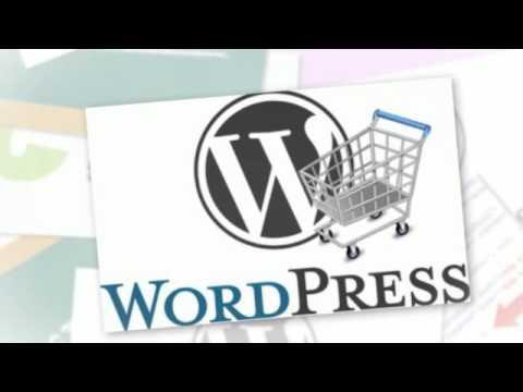 introduction wordpress