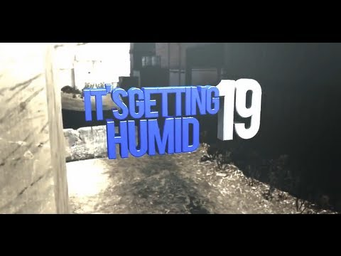 "SoaR Humid: ""It's Getting Humid"" - Episode 19"