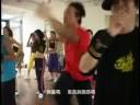 Eason Chan 陳奕迅 '演唱會' MV
