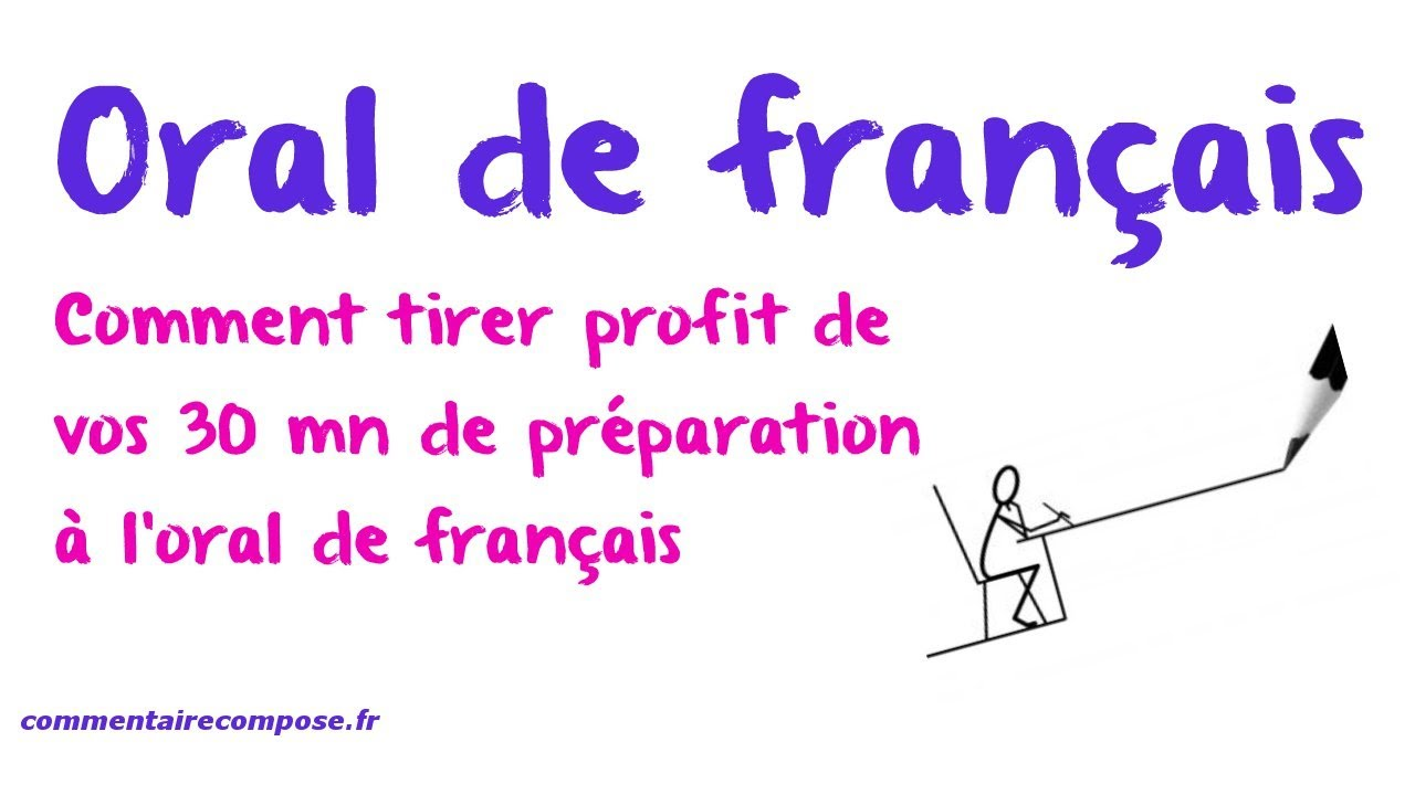 google dissertation en francais Mise en page dissertation francais website to help you write an essay it's a critique on their essay we write before anne frankbut it can be any essay throw it in a google doc, share with teacher.