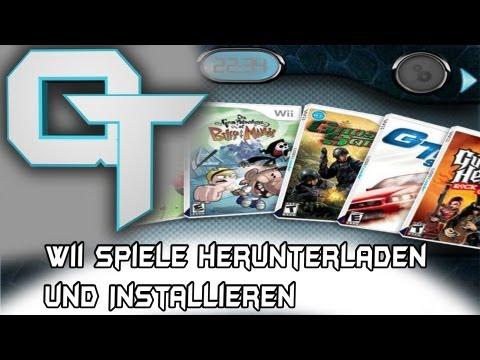wii spiele kostenlos downloaden deutsch