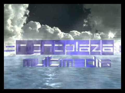 Promo .:: nightplaza.com multimedia ::. 3d studio work