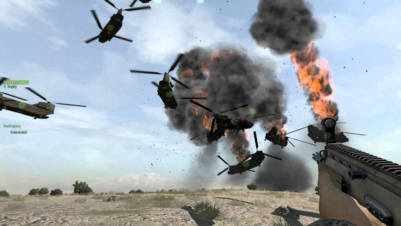chinook helicopter crash with Watch on 3798 Fcx Le Concept Helicoptere De Bell Presente A Dallas likewise Nhindustries Nh90 Multi Role Military Helicopter besides Us trump airlines moreover Wel e to arma iii heres how you can get started as well 329.