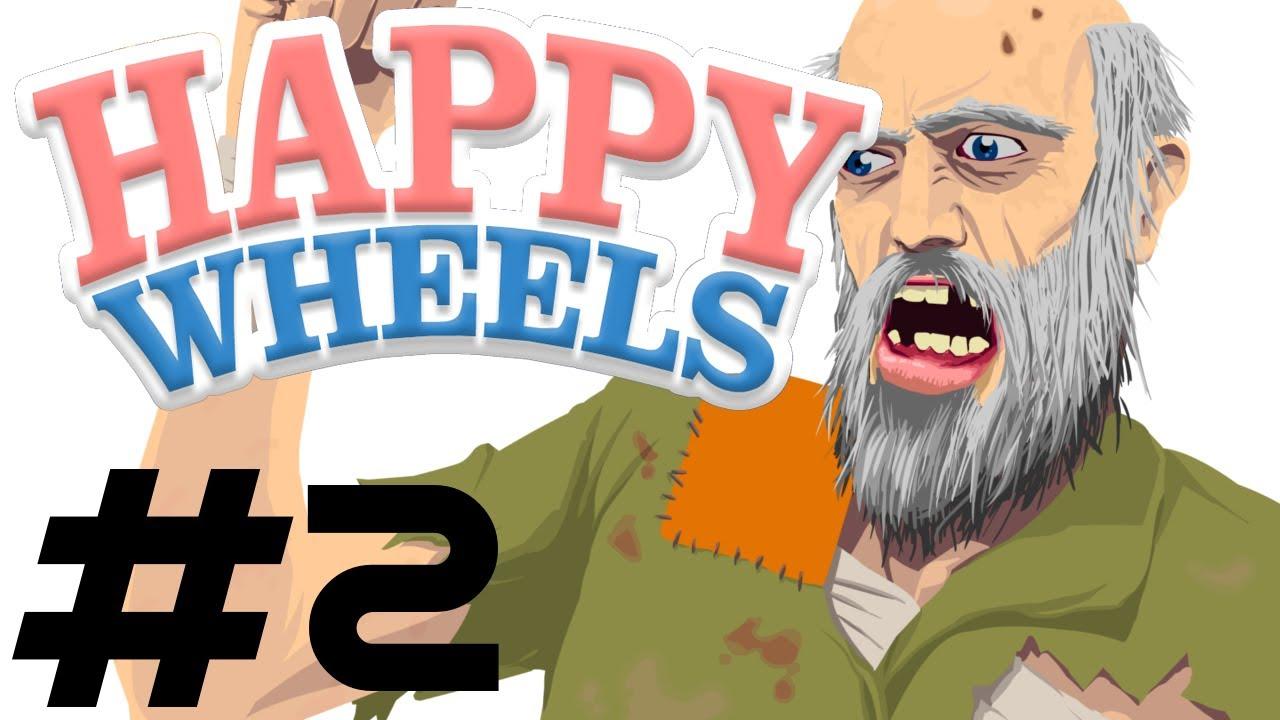 Happy wheels full game 2012 http hairsalonpvr com
