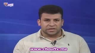 سيناريو جديد للخروج من مأزق التعديل الحكومي | شوف الصحافة
