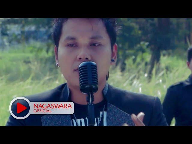 Nirwana - Jangan Tunggu Aku Pergi - Official Music Video HD