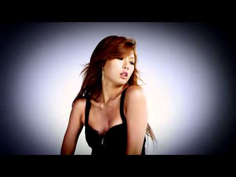 HYUNA - 'Bubble Pop!' (Official Music Video)
