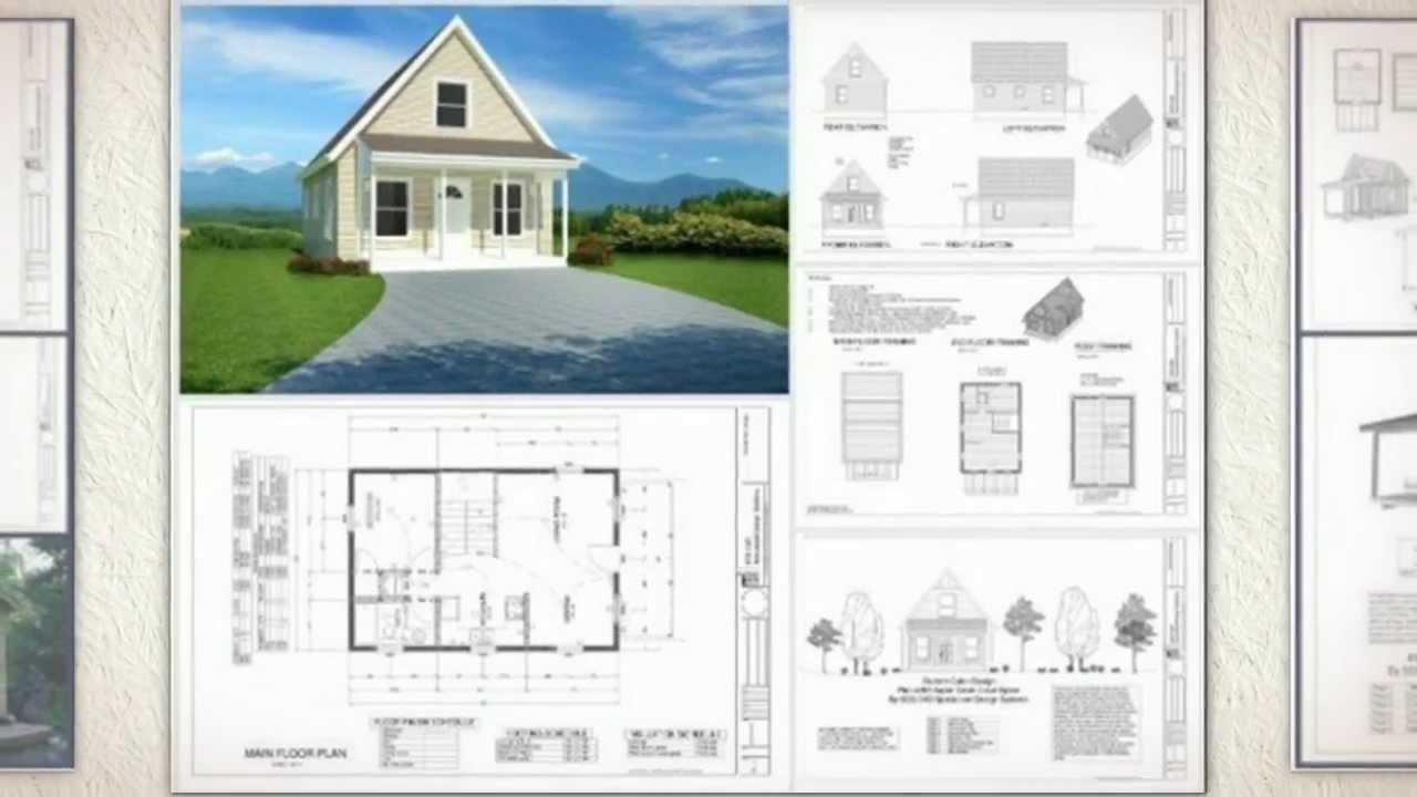 Aspen cabin plans 600 square foot aspen cabin plans for 600 square foot cabin plans