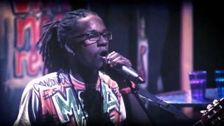 Décidé (Live) - E.sy Kennenga (EK Trip Live )