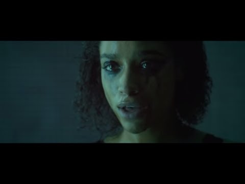 Lianne La Havas - Gone (Official Video)