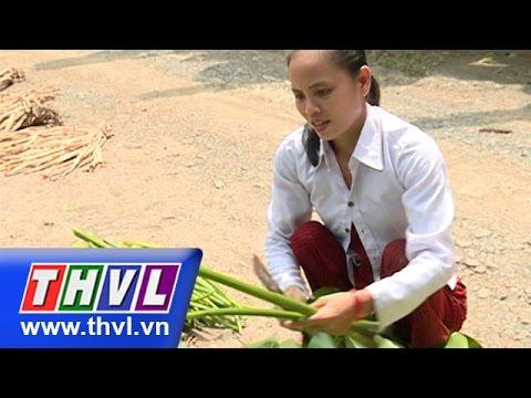 THVL | Thần tài gõ cửa - Kỳ 288: chị Nguyễn Thị Hồng Thúy Em