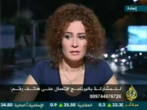 مباشر مع- لورا أبو أسعد - الدراما العربية