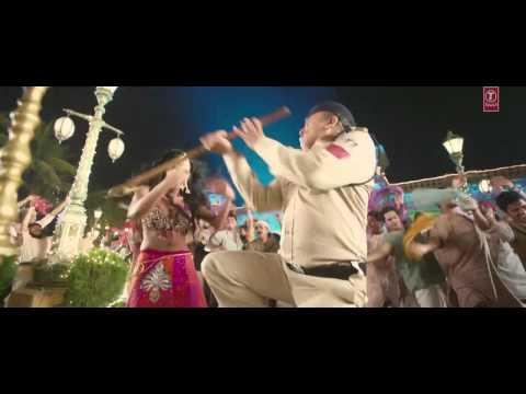 Chhanno Song Veena Malik Item Number 720p  DirectHD Xclusive