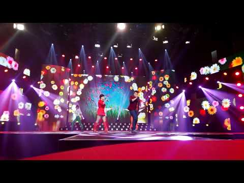 thắng hai tết 02 44 09 chao 2014 gala new year concert 01 01 2014
