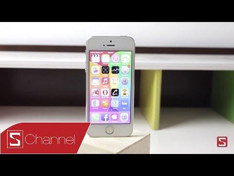 7 mẹo nhỏ giúp iPhone tăng tốc và mượt mà hơn