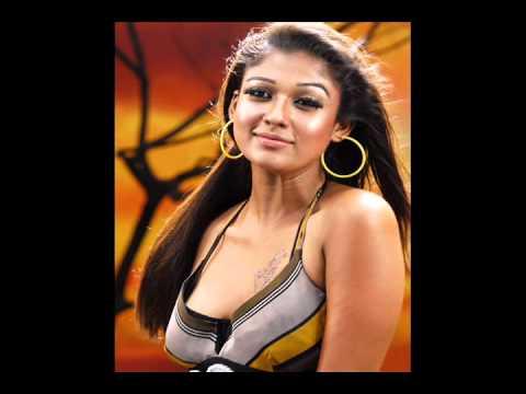 Nayanthara upset over lakshmi menon and Sri Divya