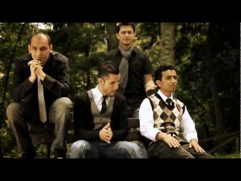 NUEVO !!! Commission - Es Tu Amor - Videoclip Oficial HD