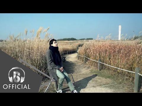 Đâu Ai Đợi Mình   Trịnh Thăng Bình   Official Music Video
