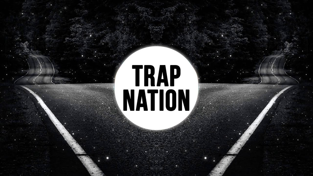 Trap Nation Caked Up Remix