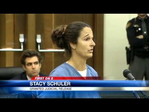 Ex-teacher released early, must register as sex offender
