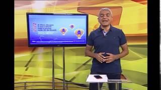 Assista na �ntegra ao Alterosa Esporte - 20/11/14 - quinta