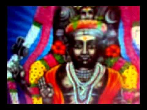 Guru Peyarchi 2013 Simham | Autos Post