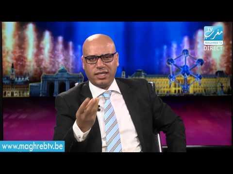مافيا العقار بالصالونات المغربية بالخارج
