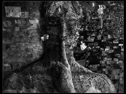 ÊTRES LUMINEUX extrait de l'album LE SOUFFLEUR DE SONS