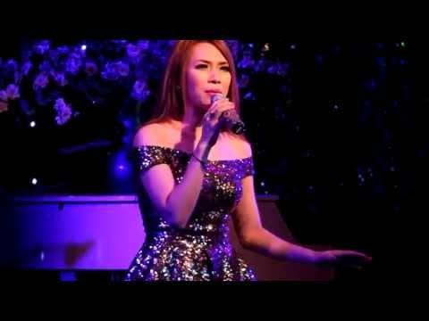 Nhu mot giac mo - My Tam ( Opera HaNoi 07042013 )