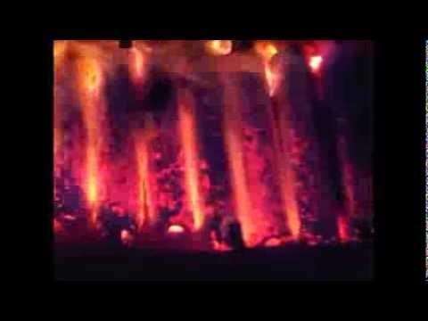 Sıkıştırılmış Odun kömürü Yanma Testi