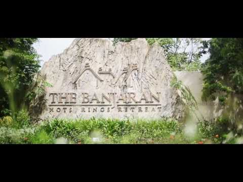 Vik & Komala NDE cinematic video highlight : The Banjaran Wedding by Digimax video productions