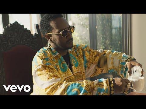 Juicy J ft. Wiz Khalifa, Ty Dolla $ign - Aint Nothing