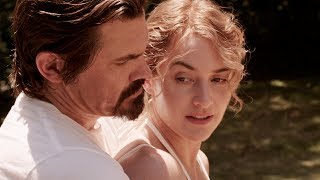 Labor Day Trailer 2013 Kate Winslet, Josh Brolin Movie
