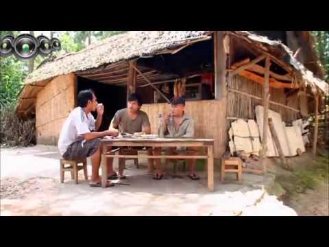 Thương chồng -  Triệu Minh - Kênh Âm Nhạc
