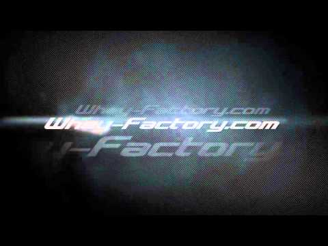 Whey-Factory 60 Second Epic.mp4