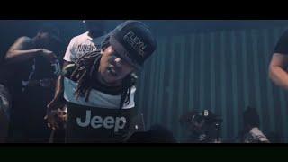Juventus meets Boiler Room