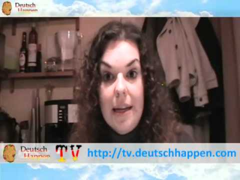 Deutsch Happen surpasses 2500 Subscribers - Livemocha offers 3 subscriptions to Active German